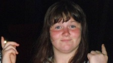 The Priory fined £300,000 over death of 14-year-old Amy El-Keria