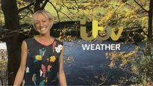 Wales Weather: Glorious this Good Friday!