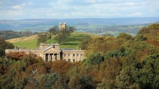 Lyme Park reopening for visitors