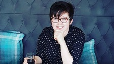 Teenagers arrested over murder of journalist Lyra McKee