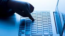 Most hacked passwords revealed in warning over cybersecurity