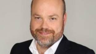 Anders Holch Povlsen is the billionaire behind online retailer Asos.
