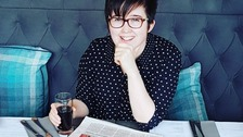 Woman, 57, arrested over murder of Lyra McKee