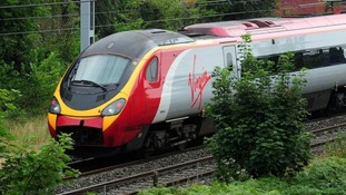 Virgin Trains calls for airline-style fares to stop standing and overcrowding