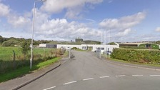 Jobs at risk as Amlwch plastics factory announces closure