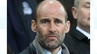 Sunderland AFC gave Martin Bain £1.9m payoff after huge losses on and off the pitch