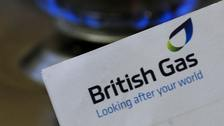 Centrica, which owns British Gas, has admitted the energy price cap and customer exodus has had an impact.