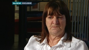 Exclusive: Mick Philpott's sister 'he deserves to die'