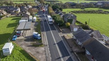 Public asked views on billion pound A66 transformation