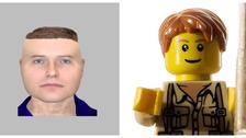 Everything's not awesome about police 'Lego' e-fit