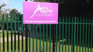 Teachers at Aspire Academy in Harlow to vote on strike action