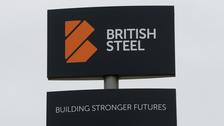'Thousands of jobs at risk with British Steel on brink of collapse'