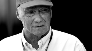 Niki Lauda has passed away at the age of 70.