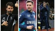 Who will be the next Boro boss?