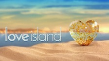 Love Island contestants to receive 14 months of support after show