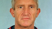 Road-rage killer Kenneth Noye to be freed from prison