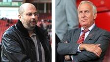 Sheffield United bankers sought answers over Saudi money link, court told