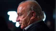 Sir Philip Green's CVA plan runs into trouble