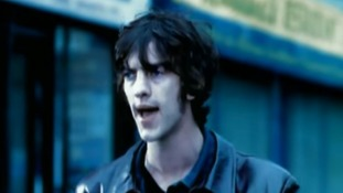The Verve's Richard Ashcroft announced a deal had been struck regarding royalties for the 90s single 'Bitter Sweet Symphony'.