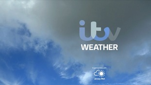 Cloudy with some sunny spells