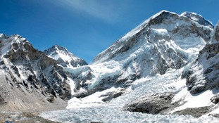 More than 300 climbers have died on Everest since it was first scaled.