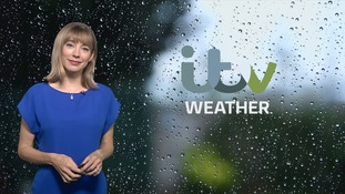 weather gmb