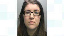 Carer jailed for stealing thousands from vulnerable woman