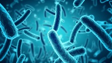 Two more listeria-hit hospitals identified by health officials