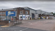 180 jobs at risk at Kingsmill bakery in Cardiff