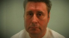 Convicted rapist Worboys pleads guilty to drugging more women