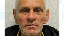 Man, 73, jailed for decades of sexually abusing boys in Berkshire