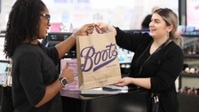 Boots joins high street plastic bag exodus - but is paper the right replacement?