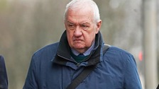 Hillsborough Match Commander David Duckenfield to face retrial in October
