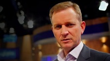 New Jeremy Kyle documents released as ITV bosses face grilling