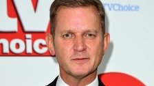 What we've learned from Jeremy Kyle show and reality TV inquiry