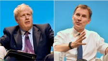Britain's Next PM: The ITV Debate - be part of the audience