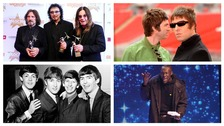 UK cities and musical legacies: From Black Sabbath to Oasis