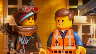 Madame Tussauds owner Merlin agrees £5.9bn takeover deal by Lego