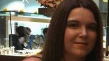 Emma Murphy has not been seen since becoming separated from relatives on a night out.