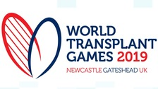 The World Transplant Games 2019: One month to go