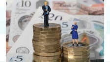 Jersey companies 'should not be forced to publish gender pay gap'