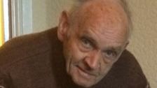 Police ask public to help in search for missing 91-year-old