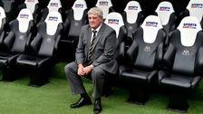 'Legal issues' over Steve Bruce's departure from Sheffield Wednesday