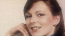 Suzy Lamplugh search concludes in Worcestershire after no evidence found