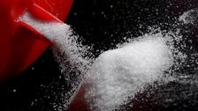 Laissez-faire approach to salt will kill or maim thousands - experts