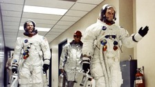 11 things you might not know about Apollo 11