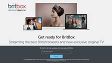 Britbox price revealed as ITV and BBC to launch streaming service