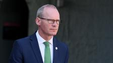 'No-deal Brexit will devastate NI economy' - Irish deputy PM