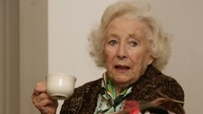 Dame Vera Lynn 'upset' over TV licence plans