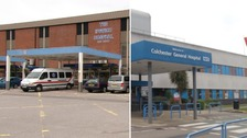 New Urgent Treatment Centre to take pressure off Ipswich A&E